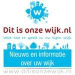 ditisonzewijk.nl