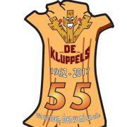 jubileum-logo-kluppels-beig